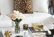 Modern Glam Project