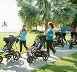 Baby Boot Camp Fitness for Moms / Baby Boot Camp, led by national certified professionals, provides fitness, nutrition and community support for moms. Find a location near you and try your First Class Free.