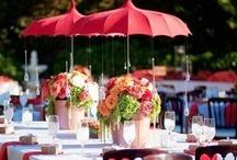 Wedding Ideas / by Krichelle Murphy