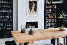 Deco Ideas/Home/Spaces