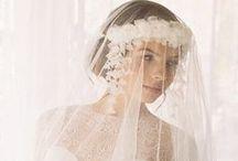 Wedding Ideas / by Belinda Friedman