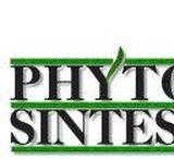 Phyto Sintesi Skincare