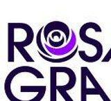 Rosa Graf Skincare / Rosa Graf Skincare products