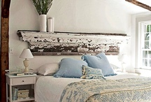 LOVE Decorating!!! / by Vivian Simons