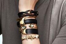 My Love Affair With Jewelry