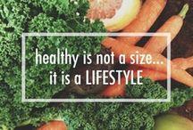 eat: vegan.