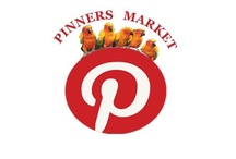 ❣Pinners Market❣ / Hello everyone this is a group board for all pinners , you can add  your pins here.  RULES:  You are very welcome to pin any blog, events, products etc you like. Please follow the rules or else you'll be banned: You may ADD 10 PINS & REPIN 10 PINS from this board. Lets make this a successful board. Please spread the word and invite your followers too!  If you want to join this board, just comment on my ❣Leave a Comment❣ board and I'll invite you. .Thank you. Happy pining. :)    / by Wood Arts Universe