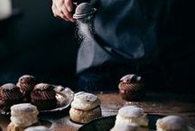 food photography.
