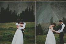 AMORE: WEDDING