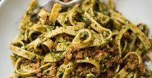 #OlivetoHarvest / Sharing what we #olivetoharvest during the fall months.