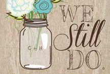 We still do! / by Amy Jello