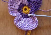 all things crochet / my favorite crochet patterns, ideas, & tutorials