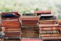 My people call them books