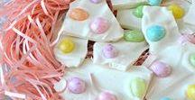 CELEBRATE! Easter