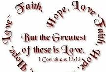 scriptures in pics....