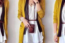 Dress up! / by Katelyn Arthur
