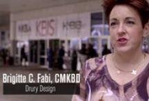 Drury Design Video