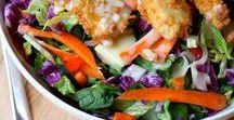 EAT! Sandwiches, Soups, Salads