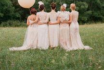 Weddingtastic