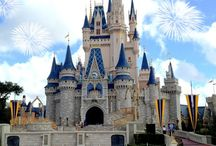 all things mouse ºoº / Walt Disney World, one of our favorite travel destinations
