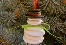 holiday fun & craftiness
