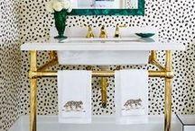Bathroom Faucets & Plumbing Fixtures / bath faucets and other plumbing fixtures