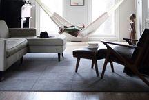 *living room *wohnzimmer