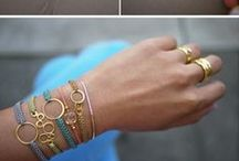 DIY - Jewelry & Accessories