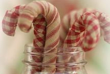 Winter / Decor, food and other ideas for the winter season.