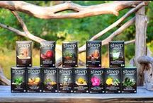 steep by Bigelow / steep by Bigelow is a new line of 13 premium, organic, all-natural teas made with exotic, on-trend ingredients. Life's experiences await. But first, tea.  / by Bigelow Tea