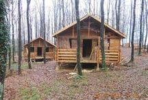 """Bristol Ahşap İşleri /  Özel Ahşap İşleri """"ahşap sıcaklığı"""" Mekanlarınıza ahşapın şıklığını, ağacın sıcaklığını taşıyoruz. İstiyoz ki; mekanlarınız doğal görünsün. 0532460203 www.bristol.com.tr"""