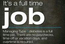 Type 1 Diabetes T1D