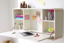 Children toys and design