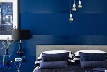 Dream(y) Bedroom