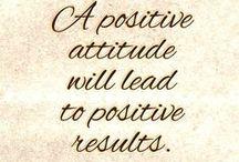quotes / by Roxanne Mathiason