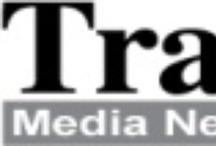 Travel Daily News / Selected News from TravelDailyNews International, TravelDailyNews Asia-Pacific (our new baby!!!) and TraveldailyNews Greece & Cyprus.
