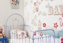 cute rooms for girls