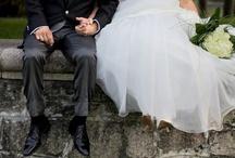 WeddingStudio - Only for lovers
