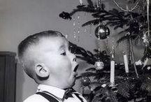 FA LA LA LA LA LALALALA / christmas