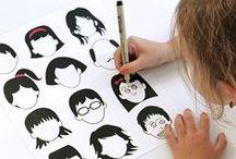 Kids & Activities / Kids - Activities - Toys