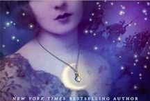 """Journey of the Page 7...The Secret Language of Stones / My inspirations for my 16th novel. Out July 2016. As World War I rages and the Romanov dynasty reaches its sudden, brutal end, a young jewelry maker discovers love, passion, and her own healing powers in this rich and romantic ghost story, the perfect follow-up to M.J. Rose's """"brilliantly crafted"""" (Providence Journal) novel The Witch of Painted Sorrows."""