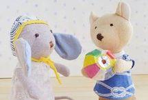 Kids Wish List / things to buy/wish - baby/kids related :)