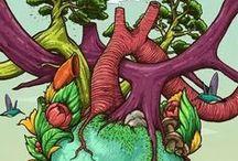 illustration part III