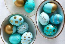 Easter / by Samantha Cerda