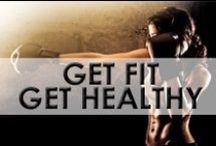 • Health & Fitness •