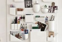 Loving Organization