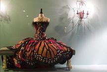 clothes I like / by Shellie Johnson