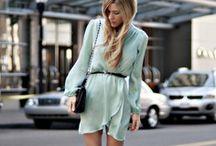 Fashion / by Anab.Asturias