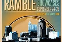 Eventful Raleigh / Sharing and promoting events in the Triangle!
