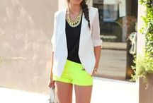 sTyle <3 / by TEre LeZa